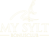 MY SYLT Bonusclub