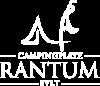 Rantum Campingplatz