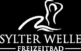 Sylter Welle Logo