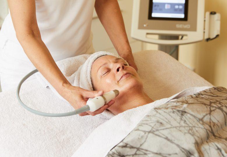 TDA Behandlung im Syltness Center